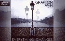 Grafton Ash - Everything Changes